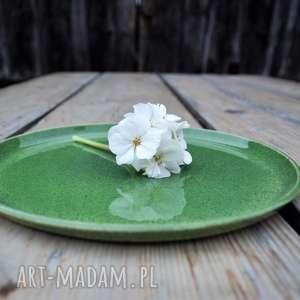 talerz ceramiczny, ceramika, talerz, plate, prezent, kuchnia, talerze