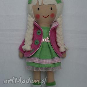 zamówienie specjalne dla pani moniki, lalka, zabawka, prezent, niespodzianka