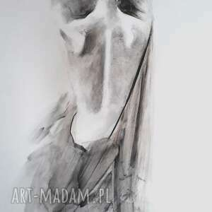 Galeria Alina Louka: