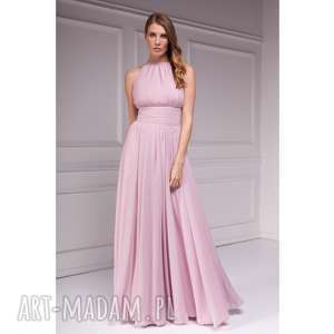 suknia ligia - wesele