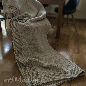 Chodnik dywanowy 140X220cm, dywany, chodniki, sznurkowe, doprzedpokoju, nataras