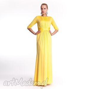 sukienka na zamówienie, moda ubrania