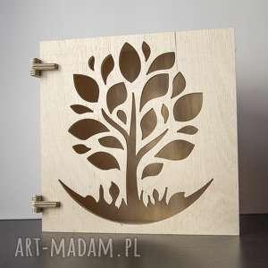 Szafka na klucze drzewko drewniana, szafkanaklucze, klucze, szafka, drewniana