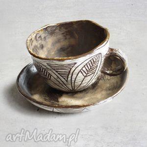 ceramika filiżanka ceramiczna, ceramika, filiżanka, kawa, herbata, glina