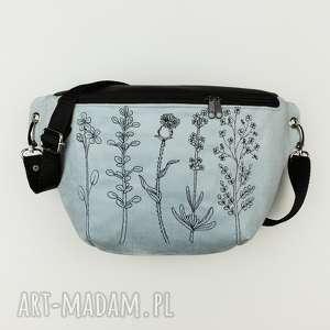 handmade nerki nerka xxl botanical