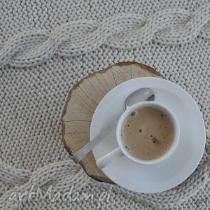 handmade dywany dywan geometryczny