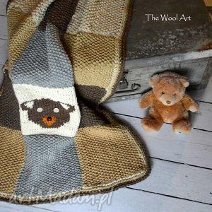 The Wool Art!