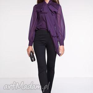 danell bluzka tanya, moda ubrania