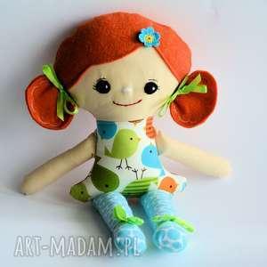 lalki lala bella - kasia 42 cm, lalka, bella, tancerka, dziewczynka, roczek