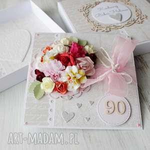 kartka z okazji urodzin - urodziny