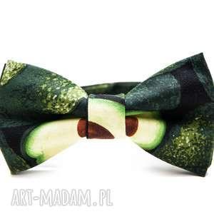 muchy i muszki mucha avocado, impreza, prezent, chłopak, syn, tata, urodziny