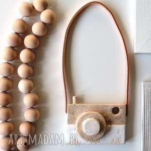aparat ceramiczny, aparat, fotograficzny, zdjęcie, ramka