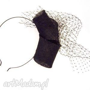 handmade ozdoby do włosów 232/13 lumbarda