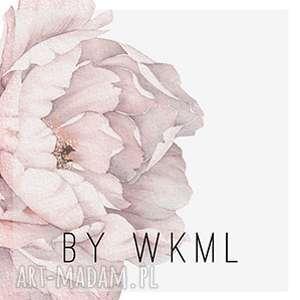 pościele pani monika - zamówienie specjalne pościel kingsize, kwiatki, ślub