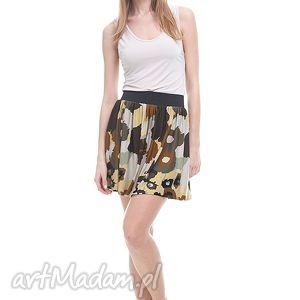 Spódnica Orbis, moda