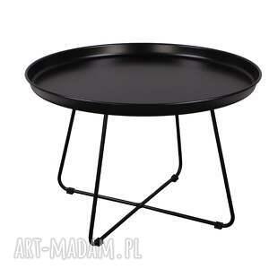 Stolik Pogórze XL , loft, scandi, new-nordic, bauahaus, stolik-kawowy
