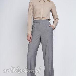 handmade spodnie sukienka, sd111 pepito