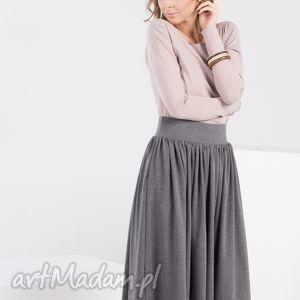 wyjątkowy prezent, spódnice midi skirt, spódnica