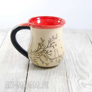 Ceramika MULA!