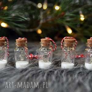 dekoracje bombka butelka, bombki, bombka, świąteczna, dekoracja, choinka