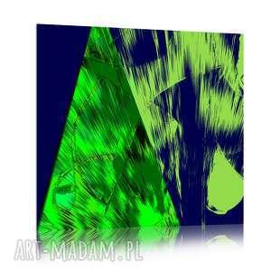 Art Jimmy 18, szpilki, jimmy, choo, abstrakcja, obraz, unikatowy