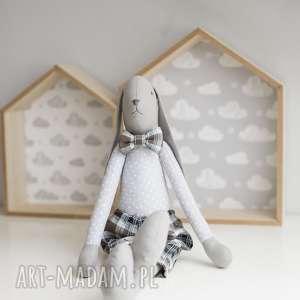 Królik bono tilda pokoik dziecka maart królik, dla dziecka