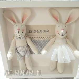prezent ślub ramka pamiątka, ślub, dekoracja, ramka, prezent, personalizacja