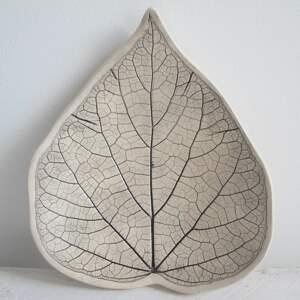 Dekoracje ceramika ana dekoracja stołu, dekoracyjna miseczka