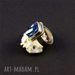 Ewasko pierścionek