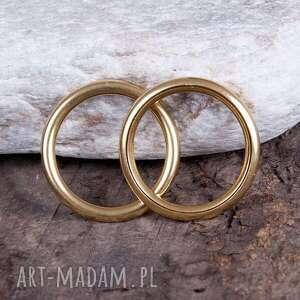 frapujące pierścionek c082 , obrączka