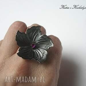 romantyczny flower