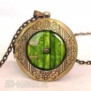 pierścionki władca hobbit - pierścionek regulowany