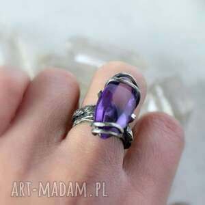 pierścionki pierścionek pierścień wiedźmy