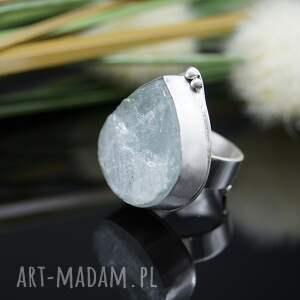 BranickaArt pierścionek