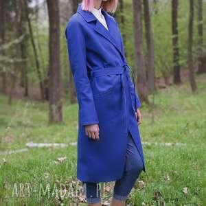 urokliwe lis niebieski lis