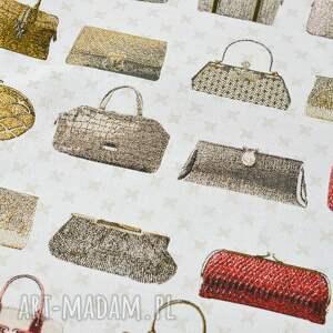 płaszcze: Niezwykły, designerski płaszcz z niespotykanej tkaniny przejściowy