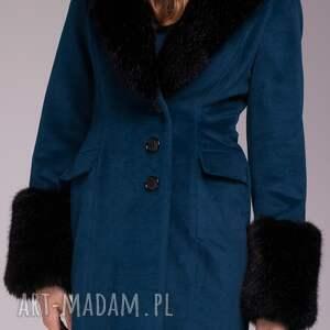 płaszcze płaszcz chloe