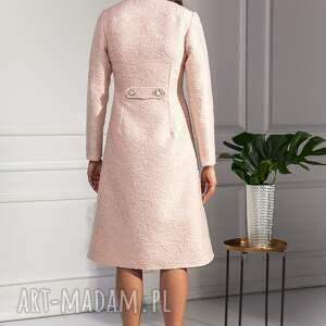 eleganckie płaszcze płaszczyk płaszcz cloe
