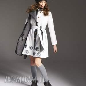 płaszczwełniany płaszcze plaszcz krystyna 2143