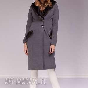 płaszcze płaszcz maxime