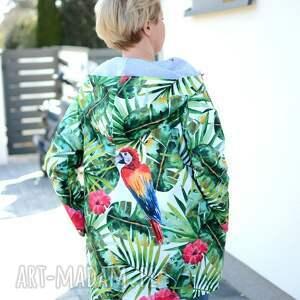 kurtka płaszcze płaszcz przeciwdeszczowy kolorowy,