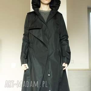 intrygujące płaszcze wodoodporny płaszcz przeciwdeszczowy
