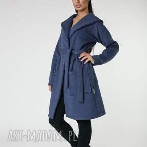 oryginalne płaszcze płaszcz z ciepłym kołnierzem