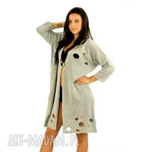 płaszcze płaszczyk modernity