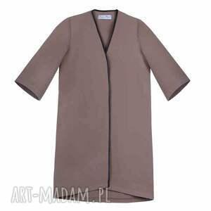 płaszcze płaszcz płaszczyk wełniany