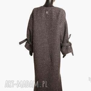 płaszcze wełniany-płaszcz wełniany płaszcz maxi