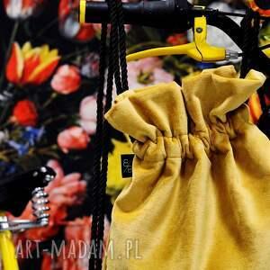 Bikes Bazaar BBAG Mellow 2 - aksamitny prezent