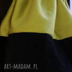 ręcznie zrobione plecak bbagi to oryginale, wykonywane plecaki