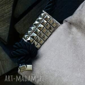 skórzany bbagi to oryginale, ręcznie wykonywane plecaki