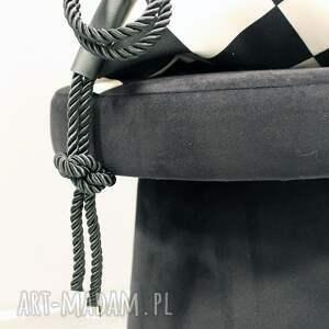 na święta prezent bbag wonderland plecak worek